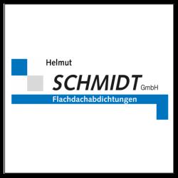 Schmidt Flachdachbau